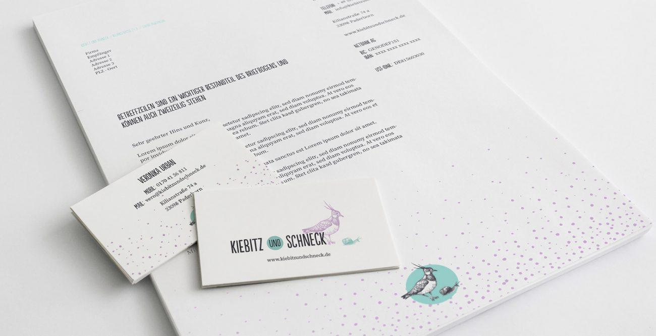 BusinessCard_Letterhead_Kiebitz_Schneck